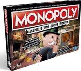 Monopoly Valsspelers Editie Belgie