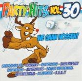 Party Hits Vol. 30