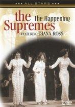 Supremes - Happening