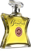 Bond No. 9 SO NEW YORK 50ml eau de parfum