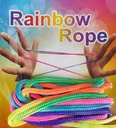 Starszoo Rainbow Rope