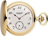 Regent Mod. P-152 - Horloge