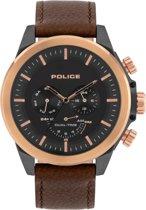 Police Mod. PL15970JSUR.02 - Horloge