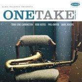 One Take, Vol. 2