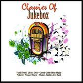 Classics Of Jukebox