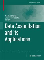 Data Assimilation and its Applications
