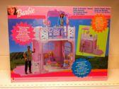Barbie Pink 'n Pretty House