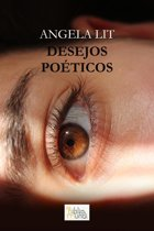 Desejos Poéticos