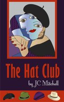 The Hat Club