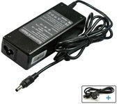 Laptop adapter / oplader voor HP - Powerprofs huismerk