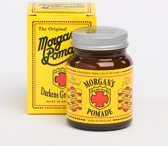 Morgan's Hair Darkenings Pomade 100 gram