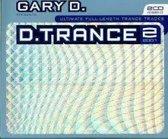 D-Trance 2 2001