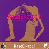 Rasa Exotica 2