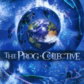 Prog Collective