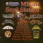 Miami Soul Sisters