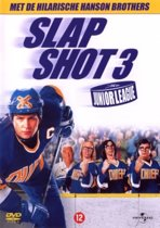 Slap Shot 3 (dvd)