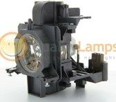 Sanyo POA-LMP136 / 610-346-9607 Beamerlamp (bevat originele NSHA lamp)