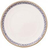 V&B Artesano Provencal Lavendel plat bord 27cm