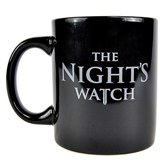 Game of Thrones The Nights Watch Mug 350ml