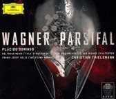 Parsifal (Complete)