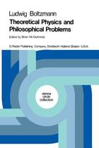 Theoretical Physics and Philosophical Problems
