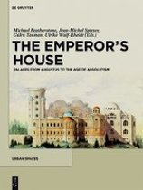 The Emperor's House