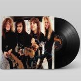 The $5.98 E.P.-Garage Days Re-Visit (LP)