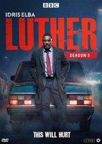 Luther - Seizoen 5