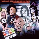 Punk Chartbusters, Vol. 6