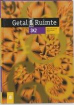 Getal & ruimte 3k2 leerlingenboek