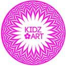 Kidz-Art Baby- & Kinderkleding vanaf 30% korting