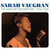 Mercury Recordings'54-'60