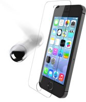 OtterBox Alpha Glass screenprotector voor Apple iPhone 5/5s/SE - Transparant