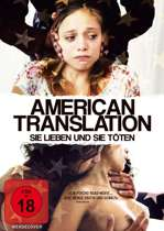 American Translation (dvd)