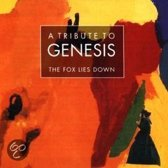 Fox Lies Down: A Tribute to Genesis