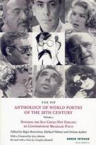 The Pip Anthology Of World Poetry Of The 20th Century Vol.3