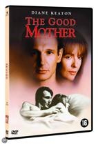 Good Mother (dvd)