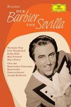 Il Barbiere Di Siviglia (Complete)