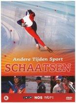 Andere Tijden Sport - Schaatsen