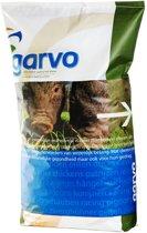 Garvo Alfamix swien - 20kg - varkensmuesli