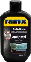 Rain-X 81113200 Anti nevel 200ml