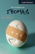 Het verhaal van Thomas