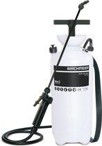 Birchmeier Astro 5 L sproeier - ook voor verdunde zuren en alkalische producten