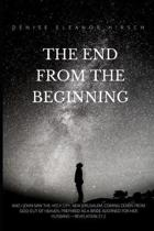 The End from the Beginning