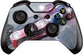 2 Xbox Controller Sticker   Xbox Controller Skin   Cars   Xbox Controller Auto's Skin Sticker   2 Controller Skins