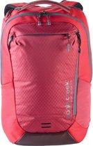 Wayfinder Backpack 30 L W Backpack (reis) / sportieve rugzak Rood 30 L