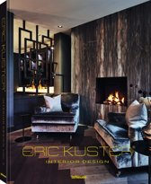 Eric Kuster: Interior Design Vol. 2