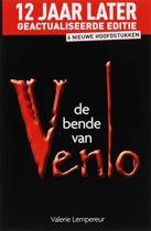 De bende van Venlo
