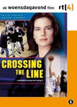 Crossing The Line (dvd)