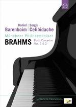 Piano Concertos No.1 & Ii